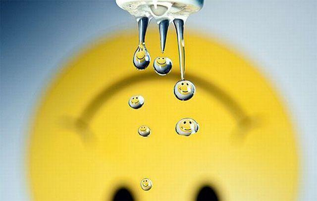 水玉レンズ2