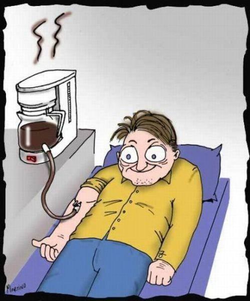 「コーヒー中毒 」の画像検索結果